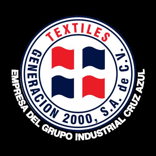 Textiles Generacion 2000