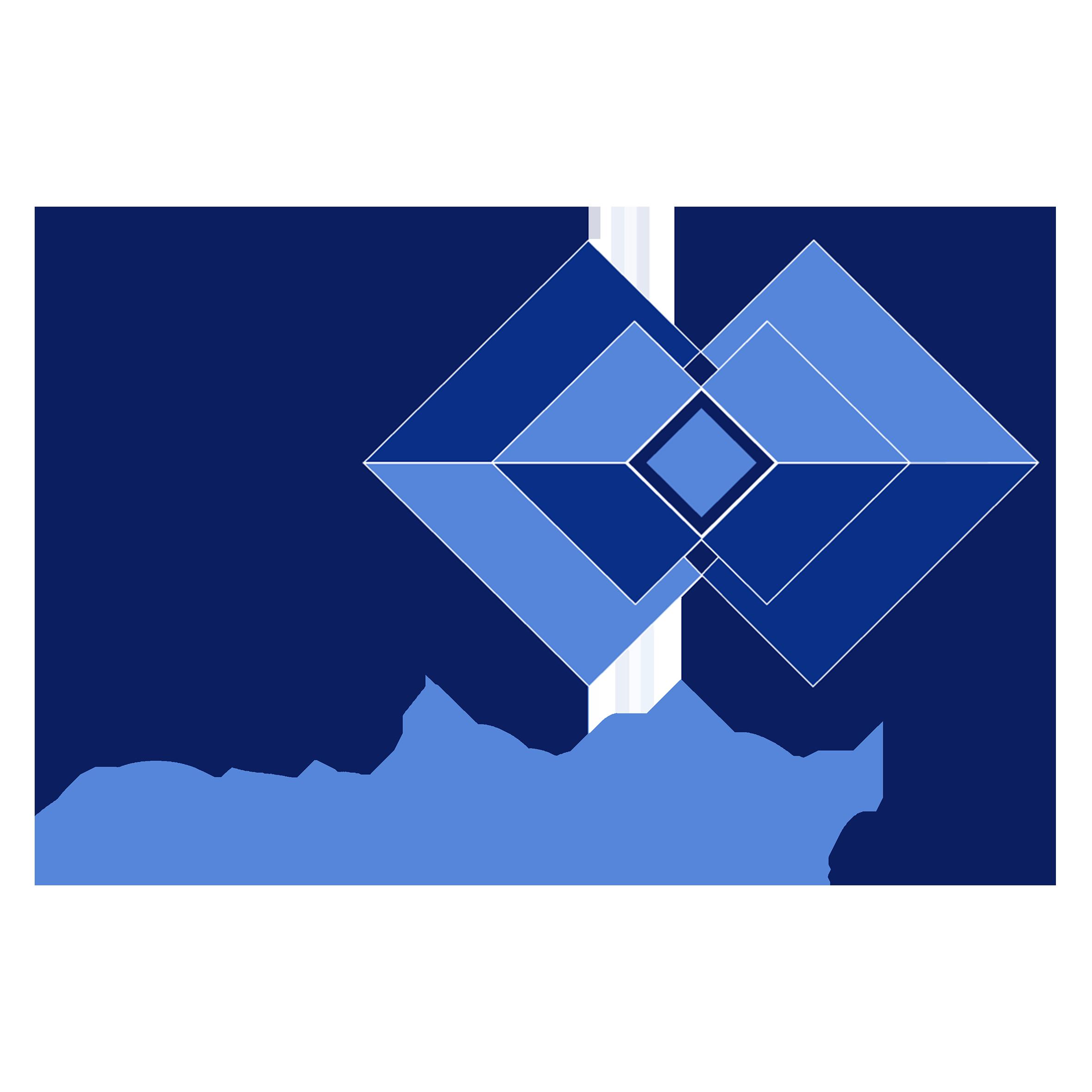 Azul Cerámica