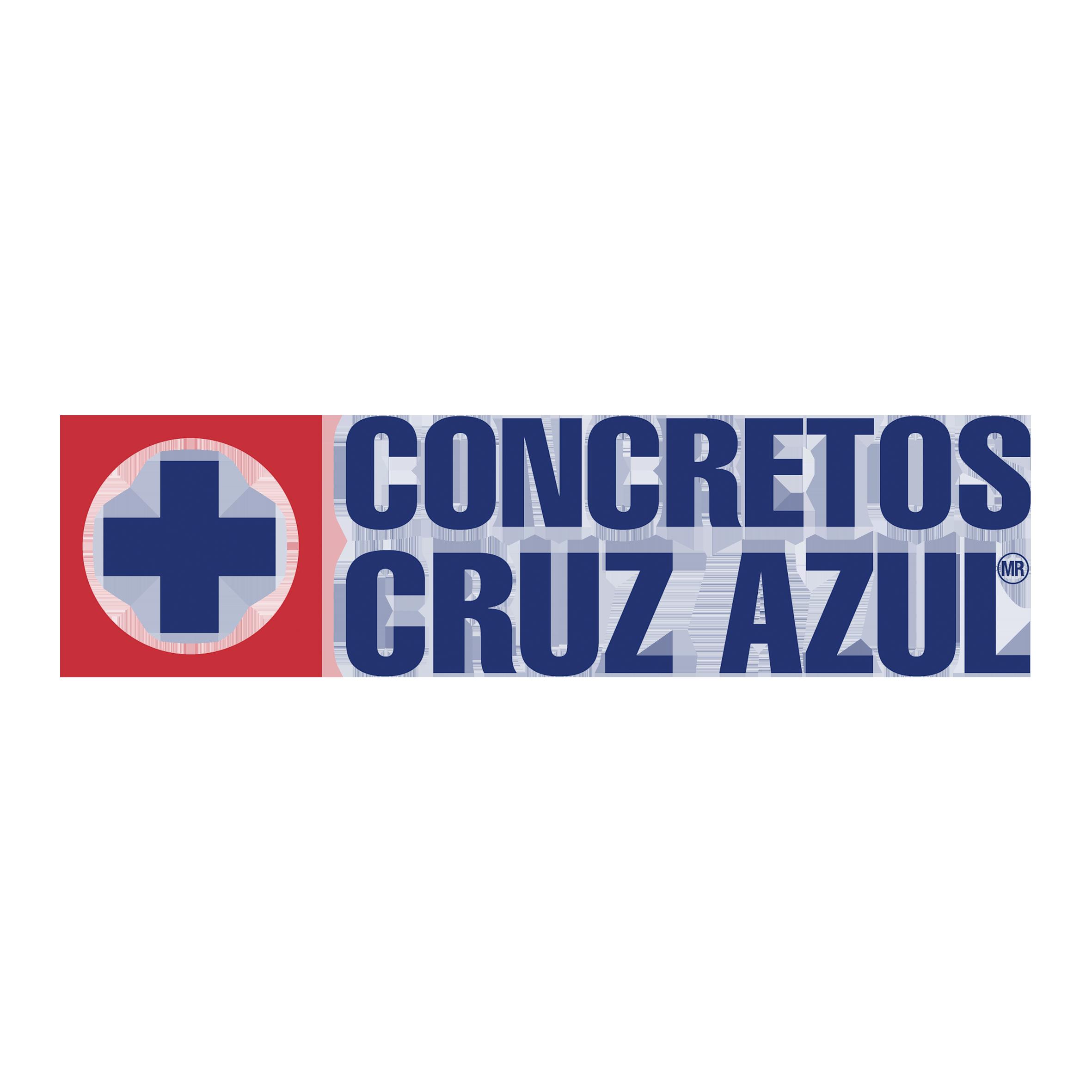 Concretos Cruz Azul
