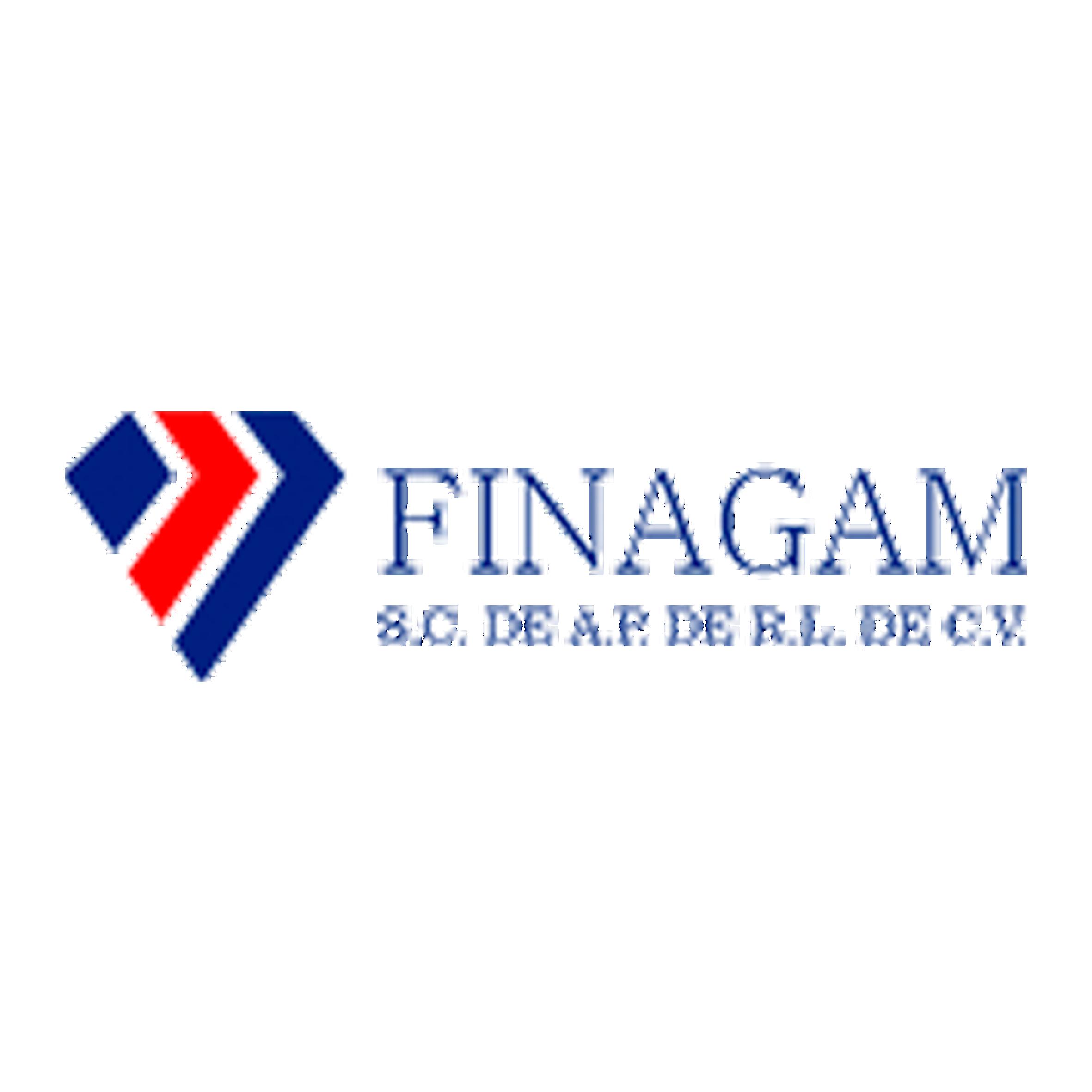 Cooperativa FINAGAM