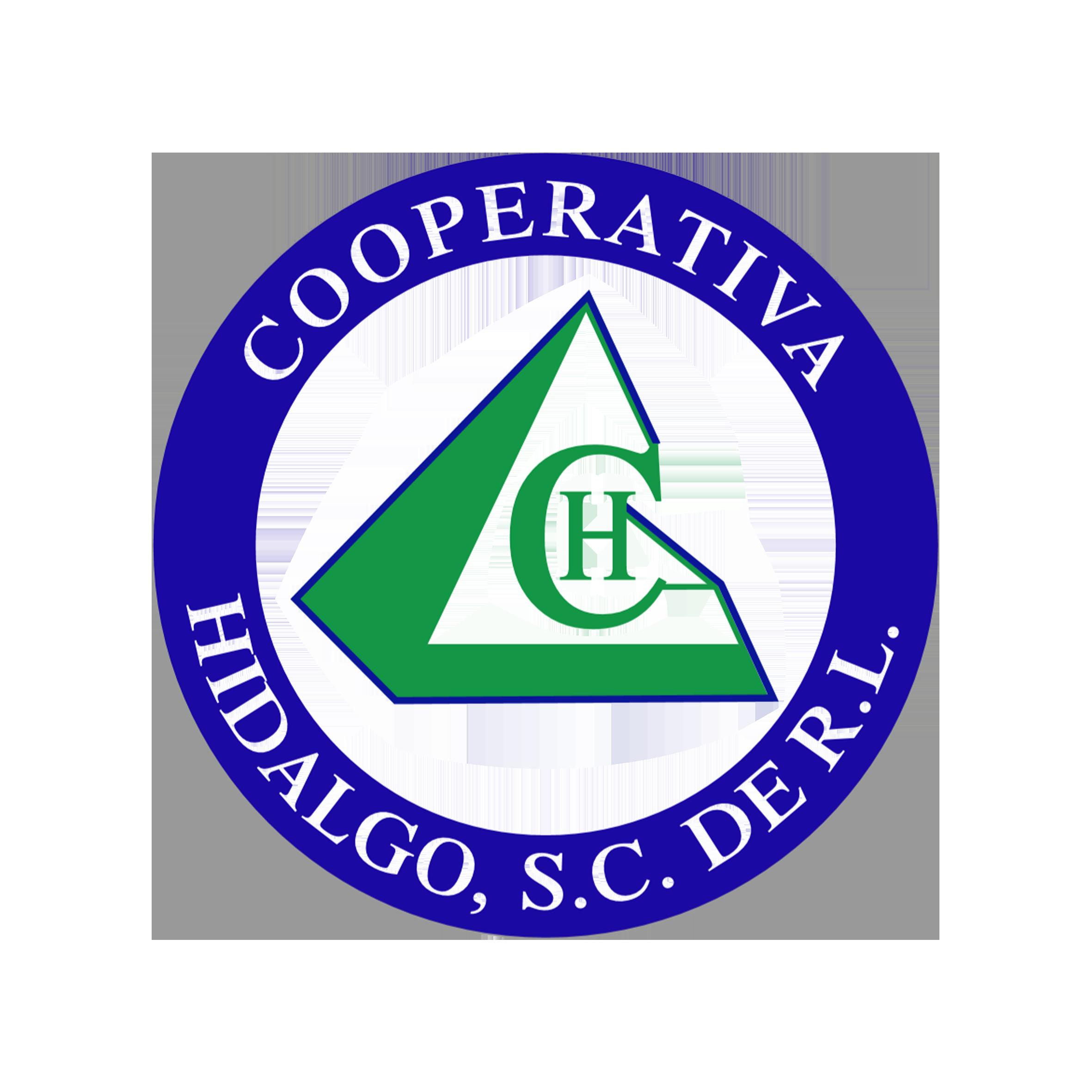 Cooperativa Hidalgo
