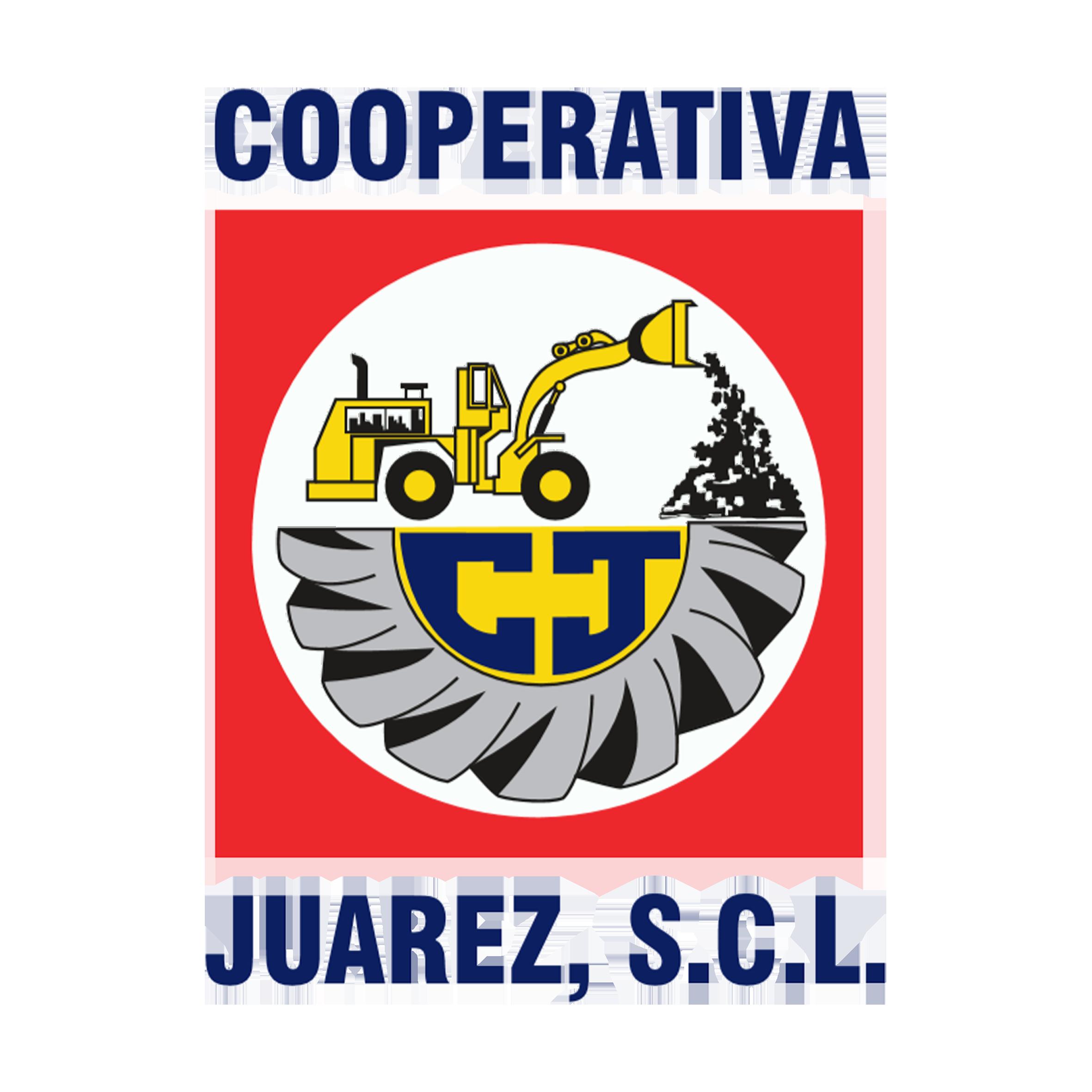 Cooperativa Juárez