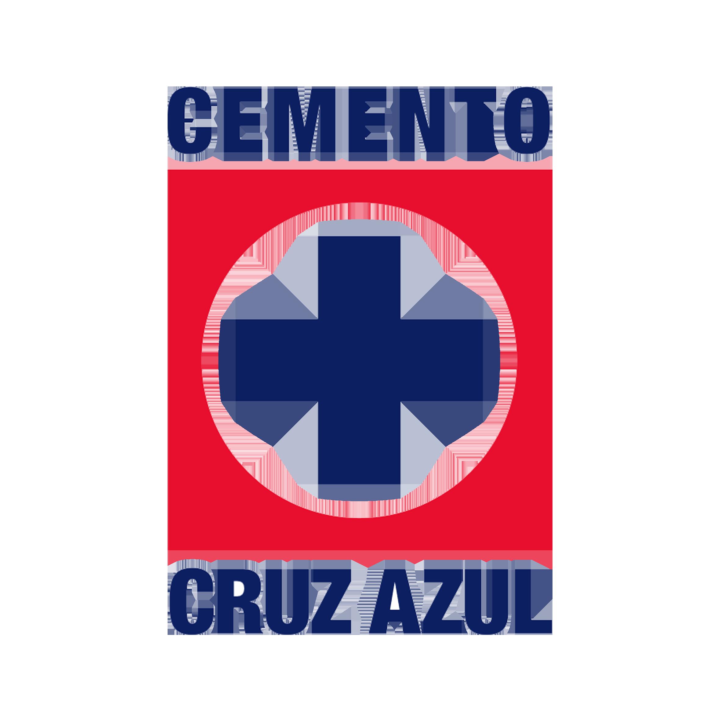 Cooperativa La Cruz Azul S.C.L