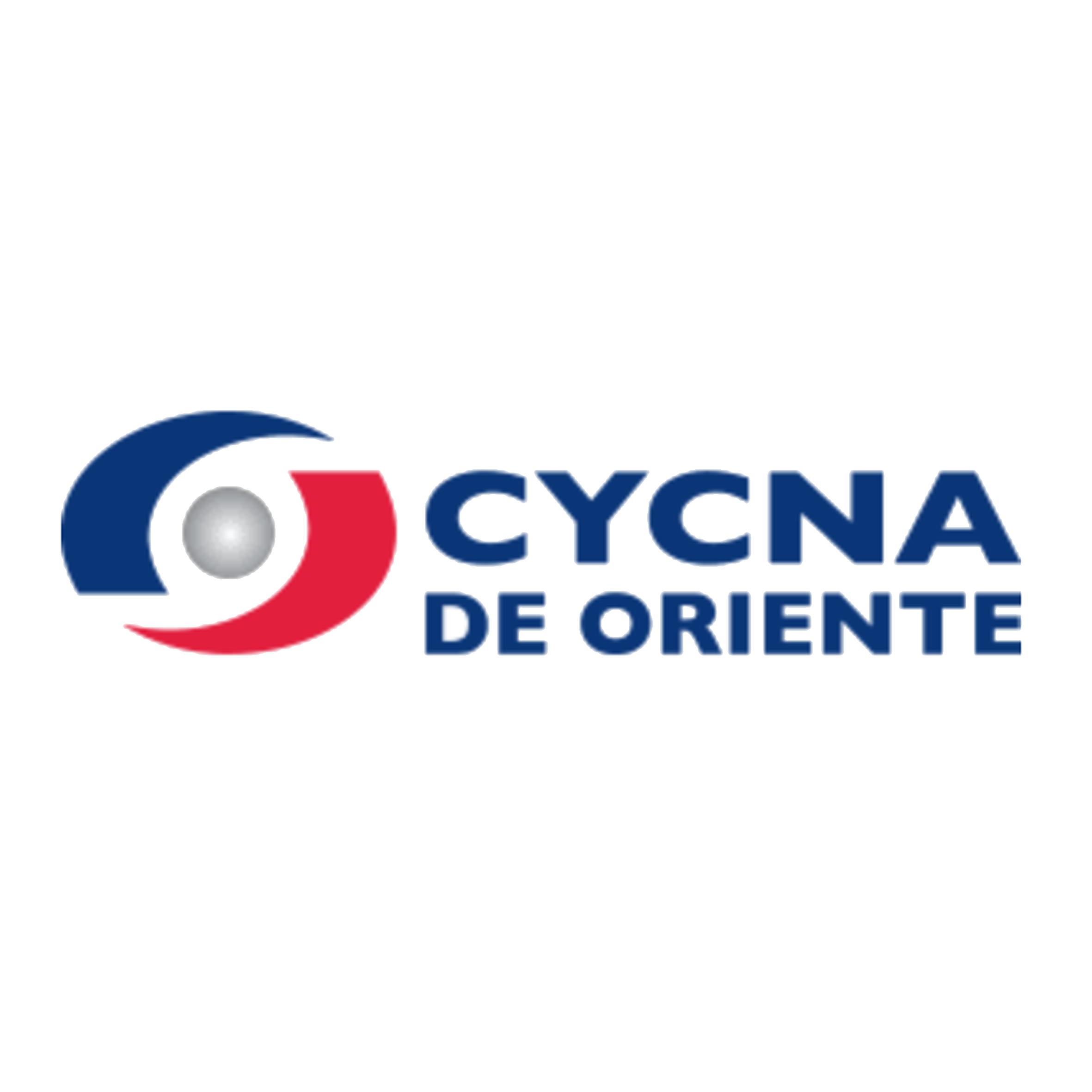 CYCNA de Oriente