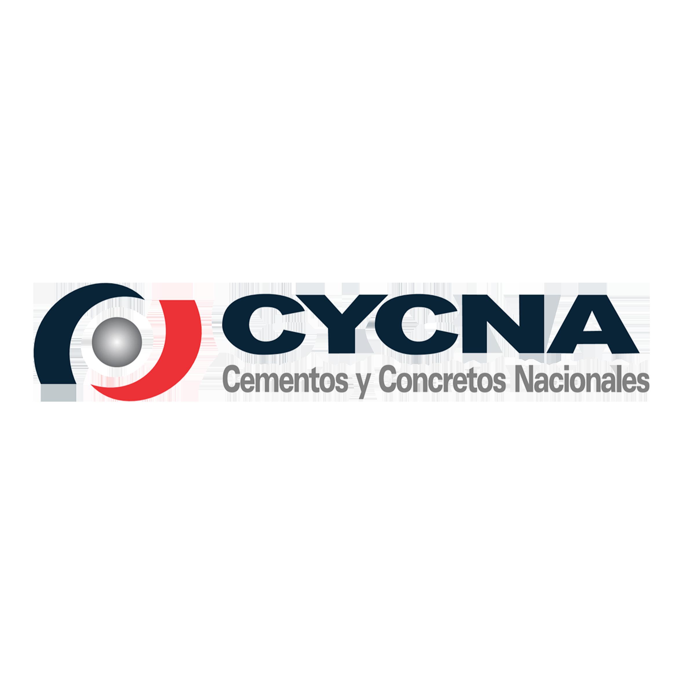CYCNA: Cementos y Concretos Nacionales