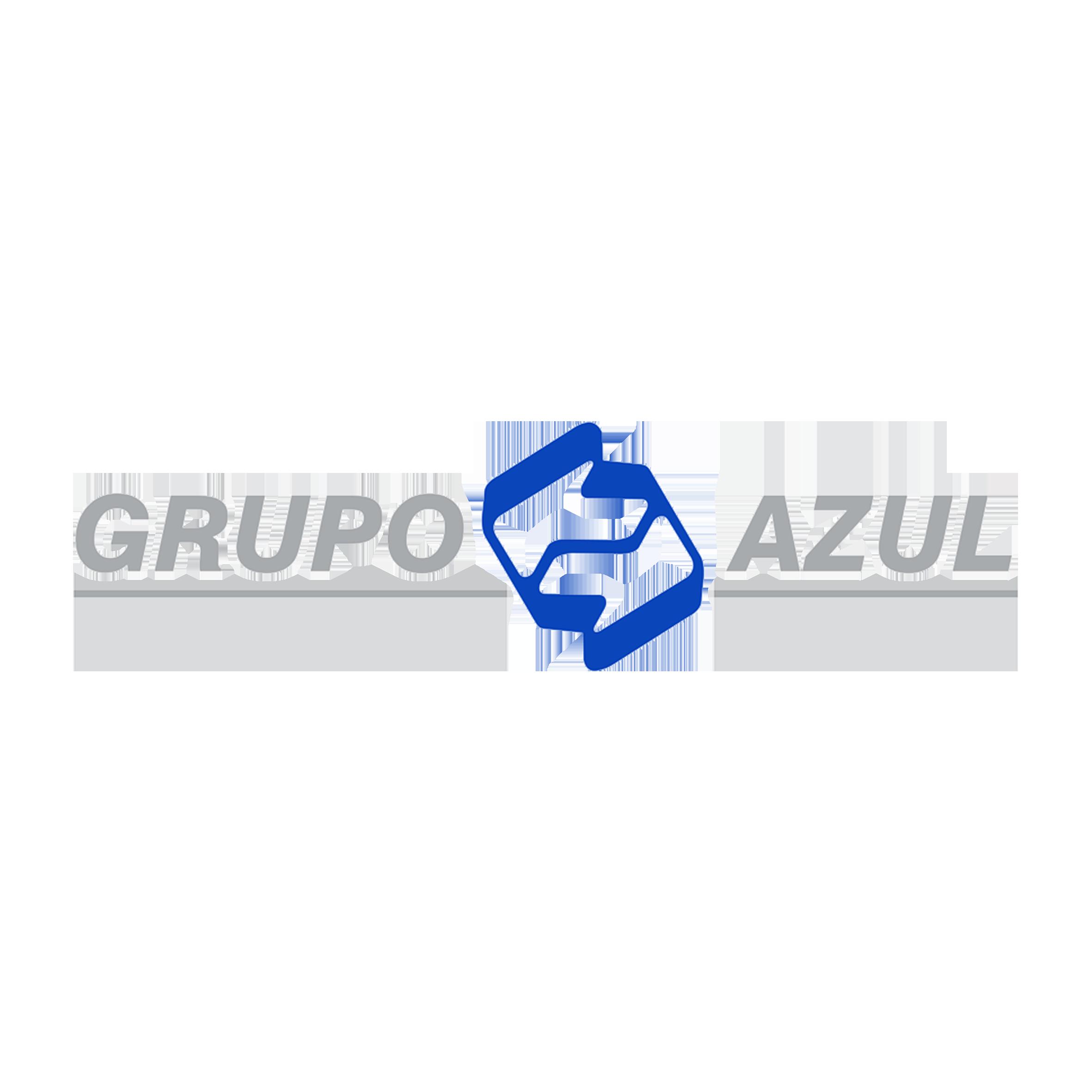 Grupo Azul